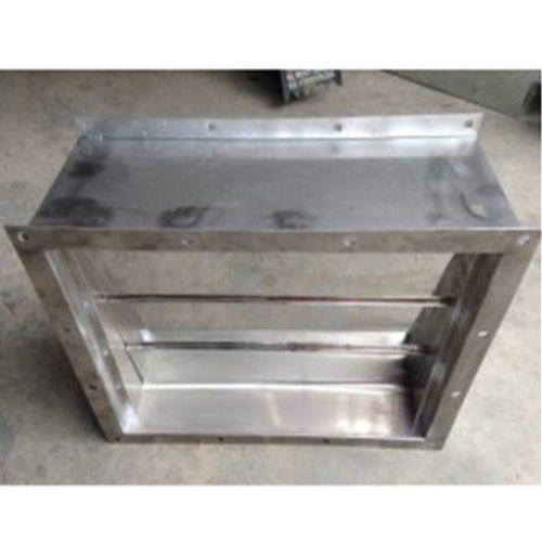 止回阀供应商 碳钢止回阀定做 不锈钢止回阀批发 广品