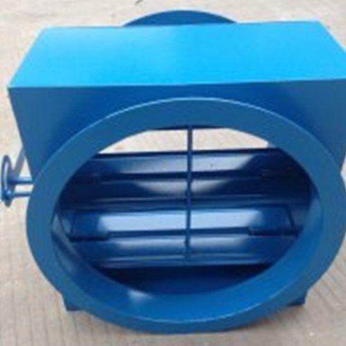 广品 风量调节阀工程 锌钢风量调节阀订购 风量调节阀定做