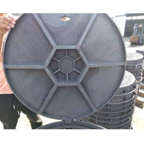 金星 供应铸铁井盖多少钱 批发铸铁井盖供应商 销售铸铁井盖报价