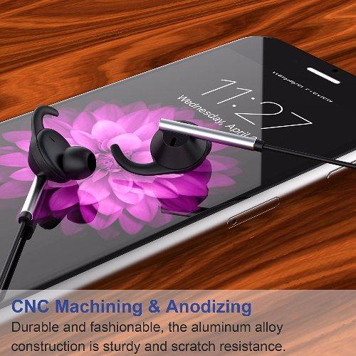 降噪隔音耳机主动降噪品胜运动耳机 功夫龙