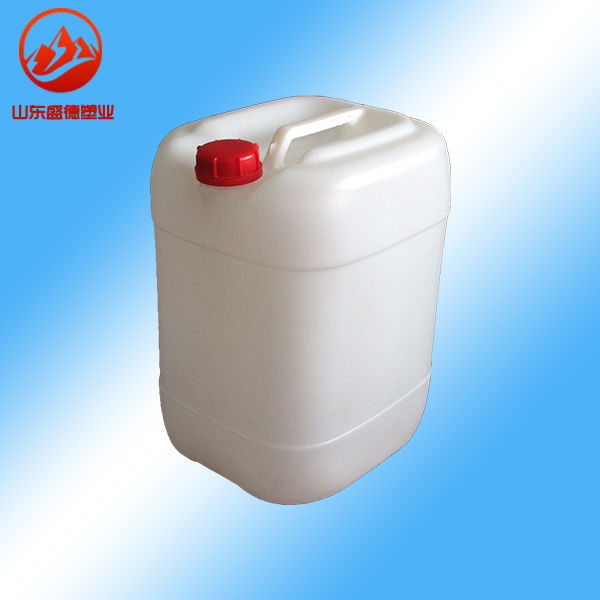 郑州20公斤堆码桶20升防盗桶廊坊20千克食品桶全料环保安全
