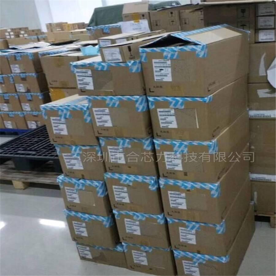 贴片 0402  104K  16V  大量电容现货