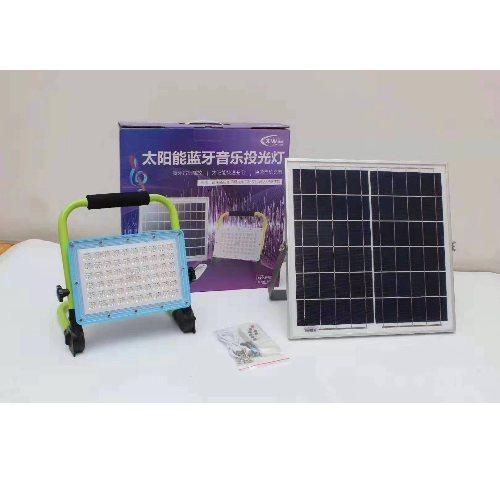 玉盛 道路一体化太阳能路灯推荐 一体化太阳能路灯销售