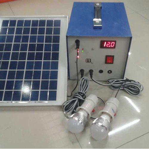 玉盛 民用太阳能家用发电系统定制 分布式太阳能家用发电系统推荐