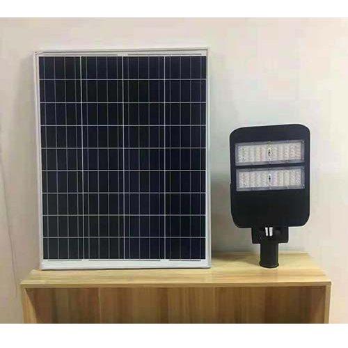 玉盛 热卖一体化太阳能路灯推荐 庭院一体化太阳能路灯厂价直销