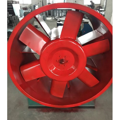 广品 柜式消防离心风机制定 柜式消防离心风机订购