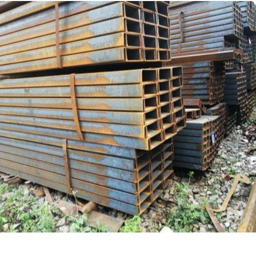 20槽钢哪里便宜 津西 8号槽钢哪里便宜 10号槽钢多少钱一吨