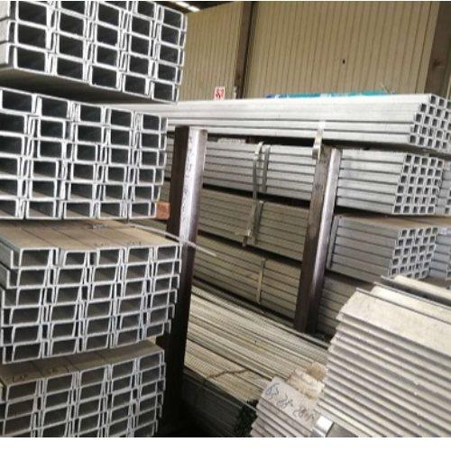 10槽钢批发 18号槽钢规格 津西 14槽钢规格表
