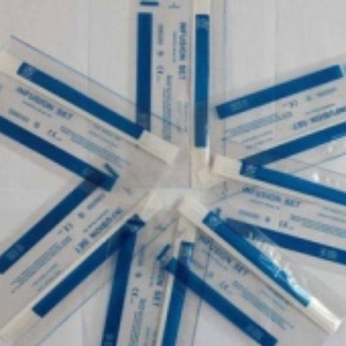 水果薄膜袋 服装薄膜袋 糖果薄膜袋定制设计 冠钧塑料制品