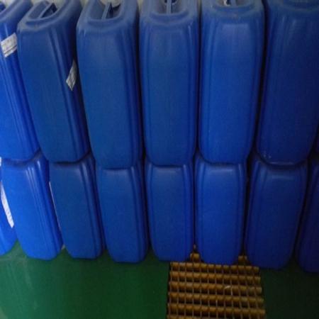 中央空调循环水阻垢剂批发零售 锅炉防垢水处理药剂价格咨询