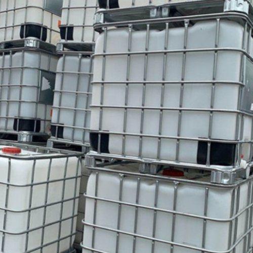 高价铁桶收购 标日昇 胶水铁桶收购公司 高价铁桶收购哪家好