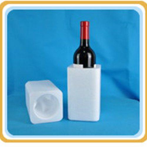 星航泡塑 液晶面板泡沫保护箱厂商 泡沫保护箱加工厂