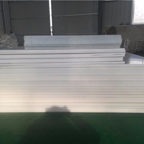 康特环保 耐腐蚀超高分子量聚乙烯板定制 超高分子量聚乙烯板批发