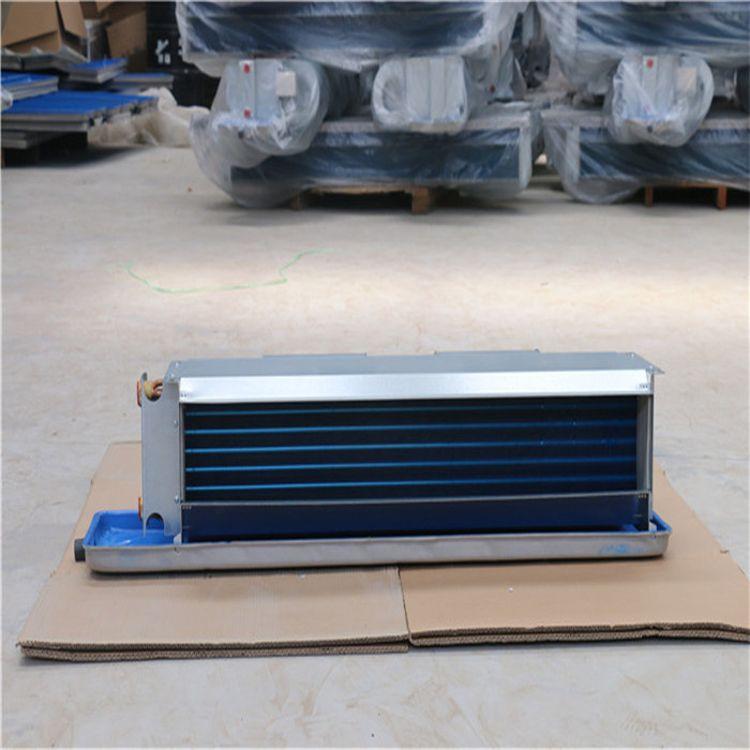万冠空调 品质FP-136WA风机盘管品牌 正规FP-136WA风机盘管批发