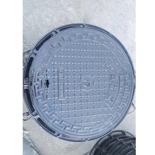 金星 山东铸铁井盖生产厂家 铸铁井盖多少钱 铸铁井盖