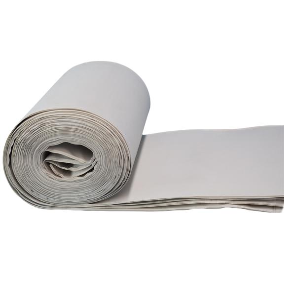 取暖石墨烯电热膜质优价廉 启原纳米科技 取暖石墨烯电热膜规格