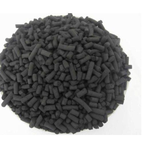 除甲醛活性炭多少钱 絮凝剂活性炭用途 育成林 活性炭