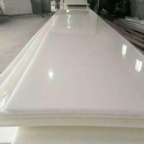 嘉盛利特 煤仓内衬板规格 聚乙烯高分子煤仓内衬板规格