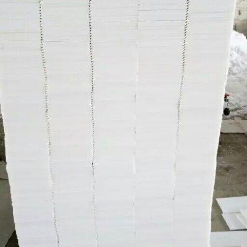 矿井专用衬板包施工 嘉盛利特 炼铁厂衬板包施工