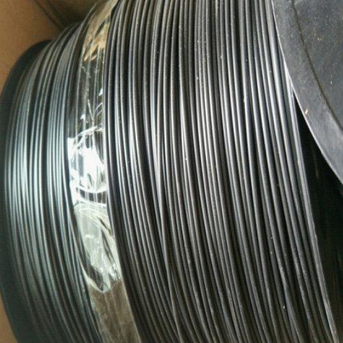 焊丝供应 焊丝批发 pp塑料焊丝采购 广安