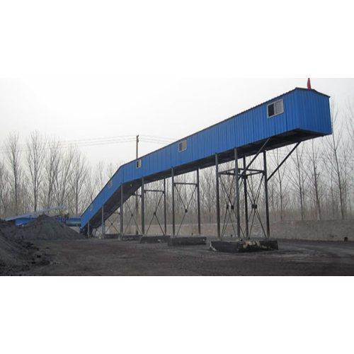 临朐鑫宇 输送设备皮带机 皮带输送机皮带机制造商