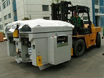 如东设备装卸搬运公司 装卸搬运公司 1:1定制服务 苏安装卸搬运