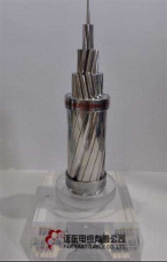 贵阳钢芯铝绞线架空导线定做 JL-G1A JNRLH58-G1A