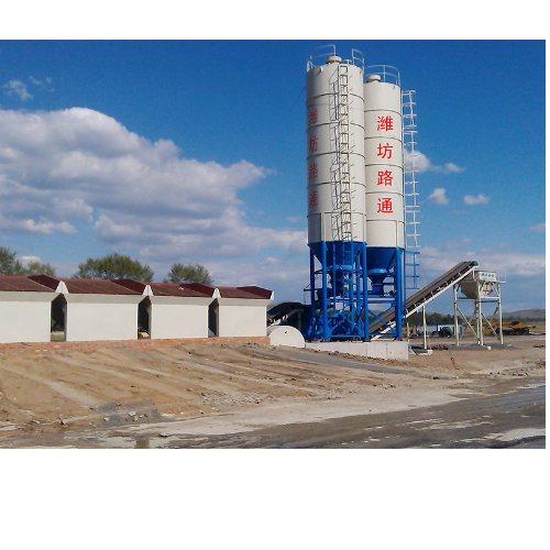 山东路通稳定土机械配件 稳定土机械 路通 WCB稳定土机械报价