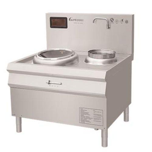 厨房电磁炉品牌 厨房电磁炉哪家好 厨房电磁炉价格 炉旺达