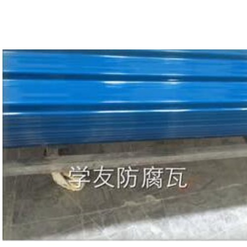 厂房采光板批发 厂房采光板定制 安得 采光板加工