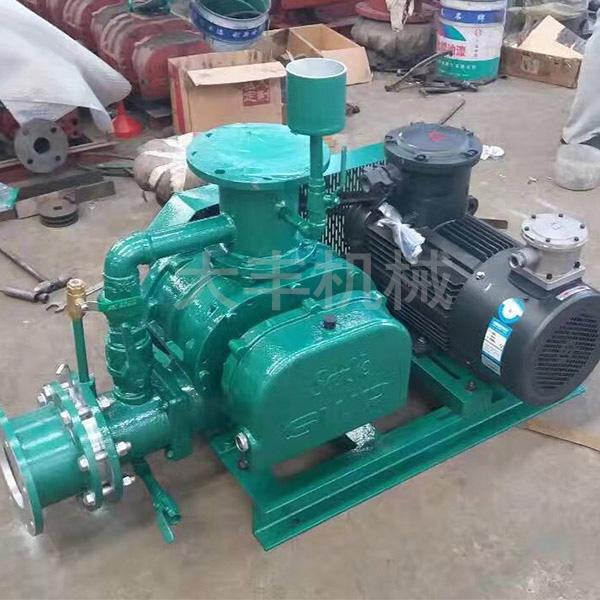 济宁增压泵型号 辽宁增压泵多少钱 广东增压泵哪家好 大丰机械