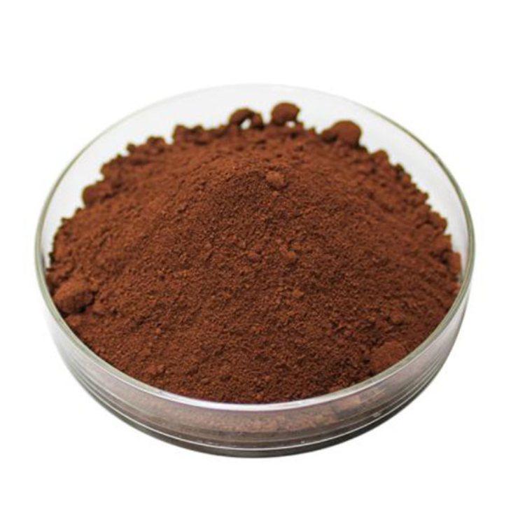 天然咖啡色供应商 西藏咖啡色 鲁储化工 耐高温咖啡色