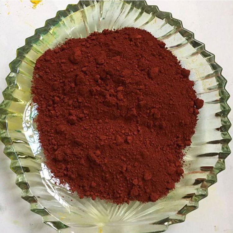 河北咖啡色 鲁储化工 吉林咖啡色供应商 山东咖啡色供应商