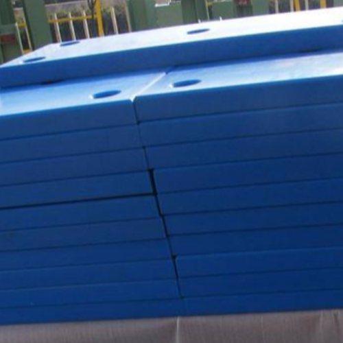 高分子煤仓衬板批发 阻燃煤仓衬板供货商 康特板材