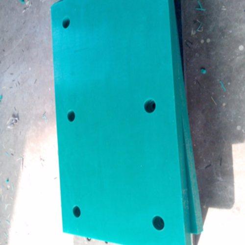 康特板材 耐磨煤仓衬板安装 耐磨煤仓衬板报价