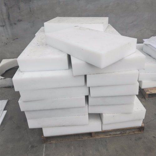 聚乙烯煤仓衬板供应商 高分子聚乙烯煤仓衬板安装 康特板材