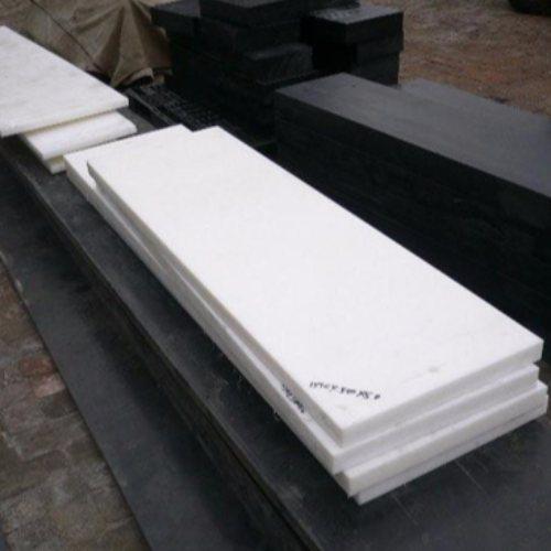 高耐磨煤仓衬板生产商 储煤仓衬板图片 康特板材 煤仓衬板供应商