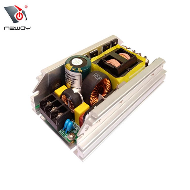 24v直流电源订做 直流电源公司 能智威/nzway 12v直流电源定制