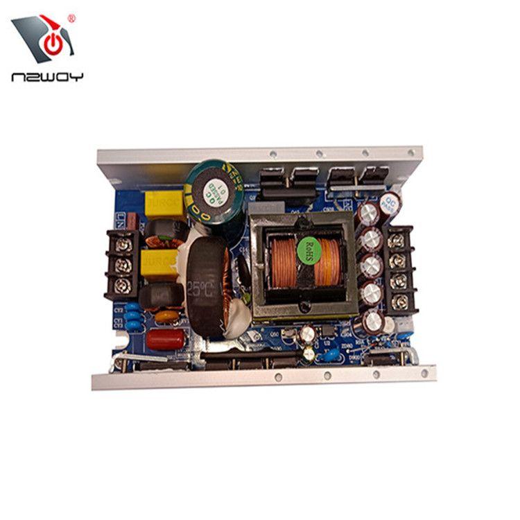 大功率直流电源品牌 48v直流电源 直流电源厂商 能智威/nzway