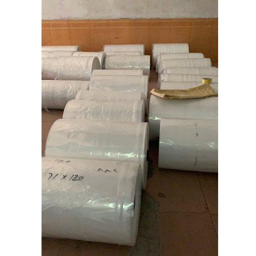标日昇 透明pe袋供应商 真空pe袋报价 印刷pe袋供应商
