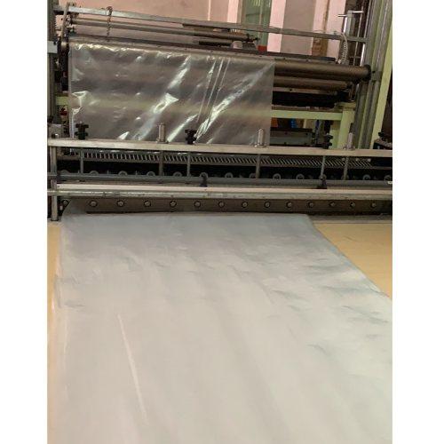 真空塑料膜报价 防静电塑料膜多少钱 标日昇 真空塑料膜多少钱
