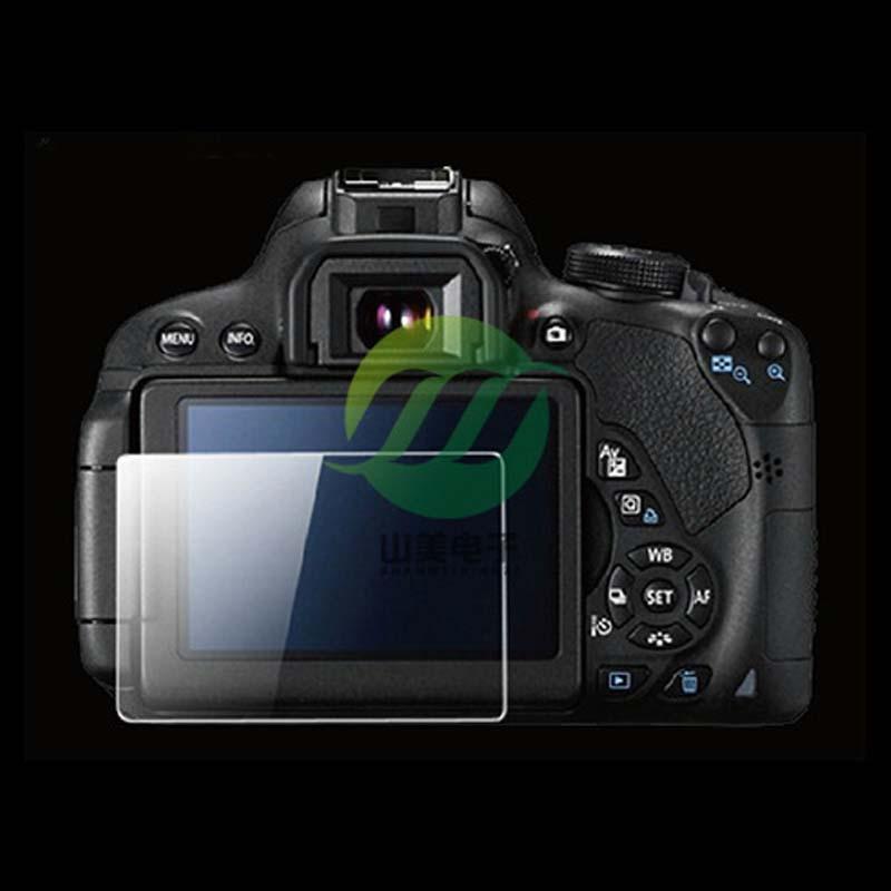 可定制硅胶PET保护膜 镜面pet贴膜加工,PET保护膜模切,高清手机保护膜
