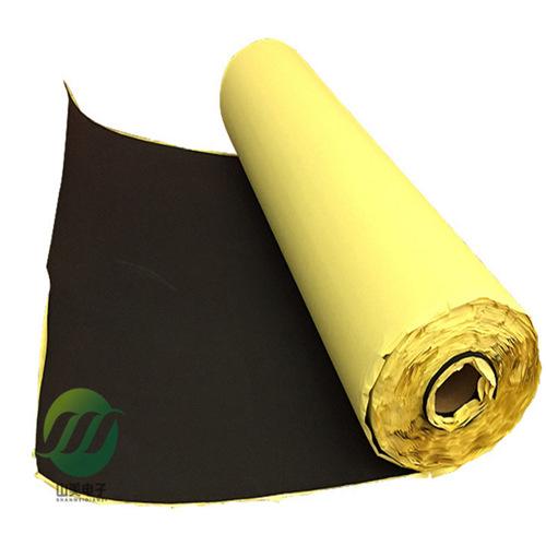 黑色EVA圆形脚垫 白色EVA方形胶垫 EVA脚垫 EVA泡棉双面胶