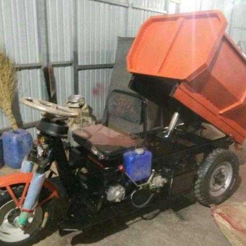 手动灰斗车联系方式 自动卸货灰斗车报价 矿用灰斗车定做 建泰