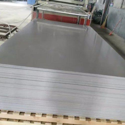 超鸿 绿色聚乙烯板材经销商 阻燃聚乙烯板材经销商