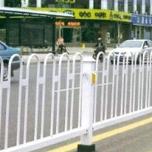 桂吉 马路栏杆作用 马路栏杆多高 隔离马路栏杆多少钱