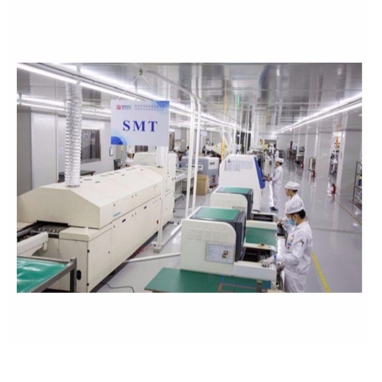 深圳靖邦科技公司SMT贴片加工 smt加工费SMT加工smt加工厂 上海