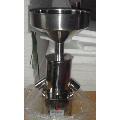 电动离心式分样器高精度分样器、电动扦样器LXFY-2型JSS/金时速