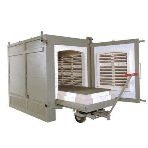 箱式预抽真空炉 生产预抽真空炉哪家好 璐广电炉