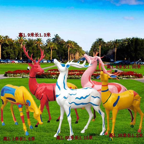 玻璃钢雕塑定制 龙泰雕塑 上海玻璃钢雕塑 河南玻璃钢雕塑定做